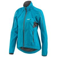 Louis Garneau Women's Cabriolet Cycling Jacket