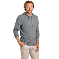 Toad & Co. Men's Debug Solaer Hoodie - Size M