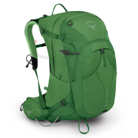 Osprey Men's Manta 34 Pack