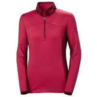 Helly Hansen Women's Phantom Half Zip 20 Fleece