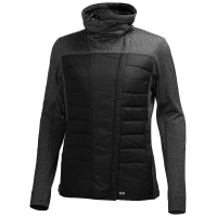 Helly Hansen Women's Astra Jacket