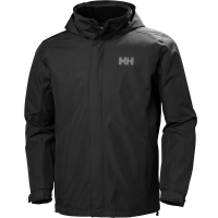 Helly Hansen Men's Dubliner Jacket