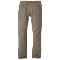 Outdoor Research Men's Voodoo Pants - Size 32/30
