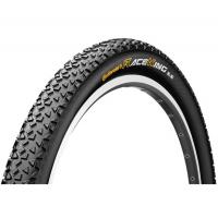 Continental Continental Race King Bike Tire, 29 X 2.2