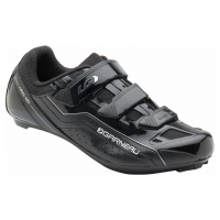Louis Garneau Chrome Cycling Shoes - Size 45