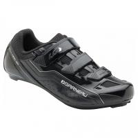 Louis Garneau Chrome Cycling Shoes - Size 45