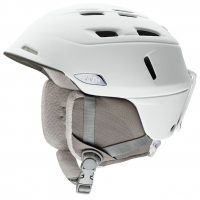 Smith Women's Compass Ski Helmet