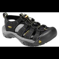 Keen Men's Newport H2 Sandals - Size 8