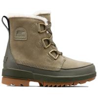 Sorel Women's Tivoli Iv Boot - Size 8.5