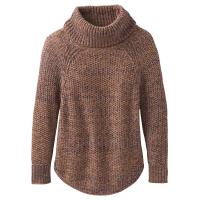 Prana Women's Calliso Sweater - Size L
