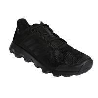 Adidas Mens' Terrex Cc Voyager Hiking Shoes