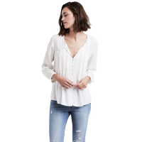 Levi's Women's Noelle Top