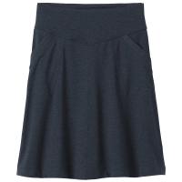 Prana Women's Adella Skirt - Size S