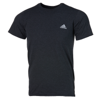 Adidas Men's Go To Short-Sleeve Tee