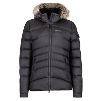 Marmot Woman's Ithaca Jacket