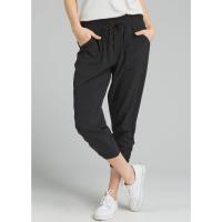 Prana Women's Midtown Capri Pants - Size L