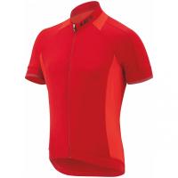 Louis Garneau Men's Lemmon 2 Short-Sleeve Cycling Jersey