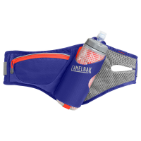 Camelbak Delaney Running Hydration Belt