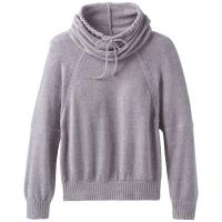 Prana Women's Auberon Sweater - Size M