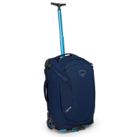 Osprey 42L/21.5 In. Ozone Wheeled Carry-On Bag