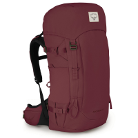 Osprey Women's Archeon 45 Hiking Backpack
