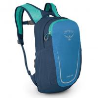 Osprey Kids' Daylite Backpack