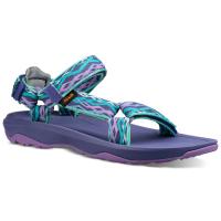 Teva Little Boys' Hurricane Xlt 2 Sandals