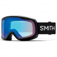Smith Women's Riot Snow Goggles