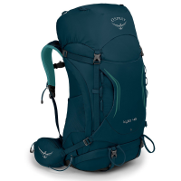 Osprey Women's Kyte 46 Pack
