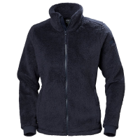 Helly Hansen Women's Precious Fleece Jacket