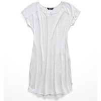 The North Face Women's Loasis Tee Dress - Size M Past Season