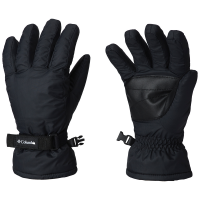 Columbia Kids' Core Gloves