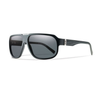 Smith Gibson Polarized Sunglasses
