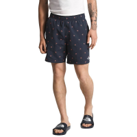 The North Face Men's Class V Pull-On Trunks - Size XL Past Season