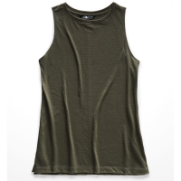 The North Face Women's Emerine Tank Top - Size L Past Season