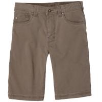 Prana Men's Bronson 9-Inch Shorts - Size 34