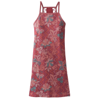 Prana Women's Ardor Dress - Size XL
