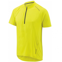 Louis Garneau West Branch Cycling Jersey