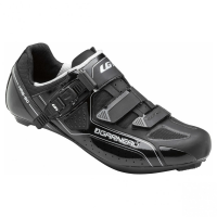 Louis Garneau Copal Cycling Shoes - Size 43