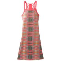 Prana Women's Ardor Dress - Size L