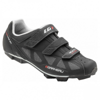 Louis Garneau Multi Air Flex Cycling Shoes - Size 45