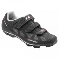 Louis Garneau Multi Air Flex Cycling Shoes - Size 45