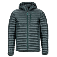 Marmot Men's Avant Featherless Hoodie