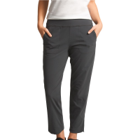 The North Face Women's Wander Way Ankle Pants - Size L Past Season