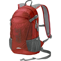 Jack Wolfskin Velocity 12 Bike Backpack
