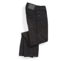 Levi's Boy's 511 Slim Fit Jeans - Size 8