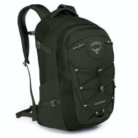 Osprey Quasar Backpack