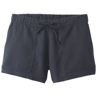 Prana Women's Milango Shorts - Size XL