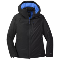 Outdoor Research Women's Floodlight 2 Down Jacket