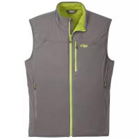 Outdoor Research Men's Ascendant Vest